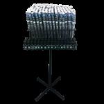 Incense Sticks Single Basket Stand